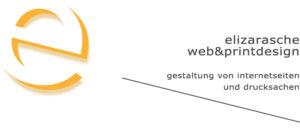 elizarasche web&printdesign, Essen